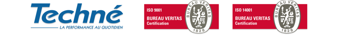 Techne-Certification-ISO-9001-14001