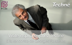 Visite-Techne-Georges-Fontaines-Illustration