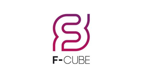Logo-F-Cube
