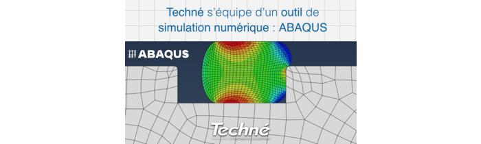Outil-Simulation-Numerique-Abaqus-Techne-Illustration-Article