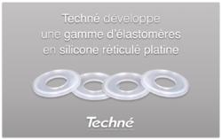 Techne-Gamme-Silicone-Reticule-Platinium-Elastomeres