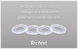 Techne-Range-Platinum-Cured-Silicone