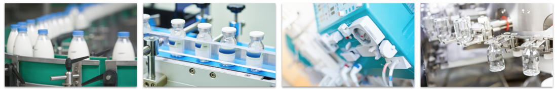 Secteurs-Activite-Silicone-Reticule-Platine-Techne