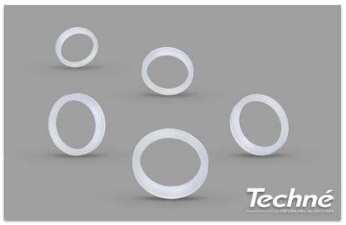 Produit-Techne-Silicone-Reticule-Platine-Transparent-2
