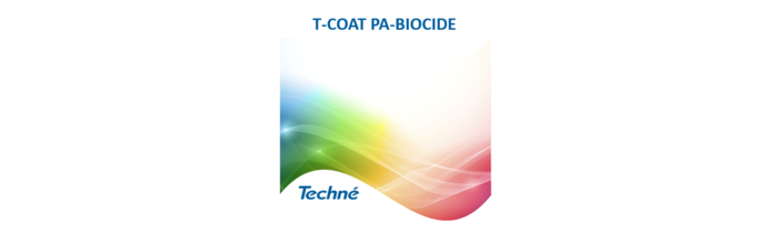 Titre PA Biocide