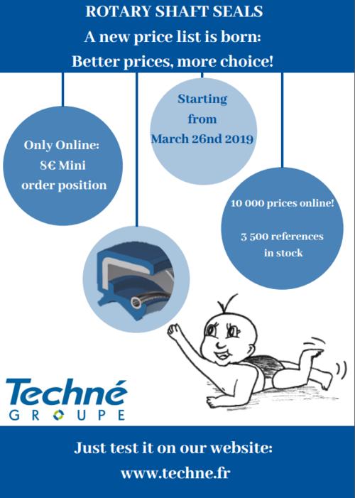 tarif BE en ligne PNG pour site internet et reseaux sociaux EN