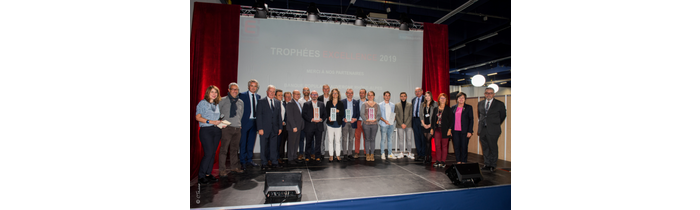 trophee_excellence2019