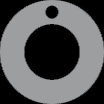 Rondelles Glissement