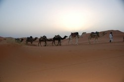 maroc_4