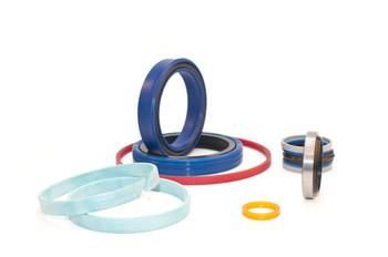 Etanchéité hydraulique et pneumatique